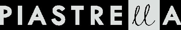Piastrella_logo