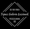 topazLOGO-1